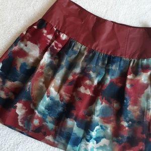 🔥W118 Walter Baker Skirt - Like New